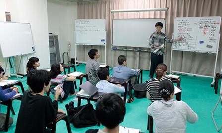 ひなみ大学