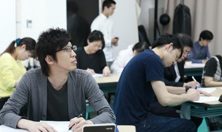 英語A〜映画で学ぶ英語